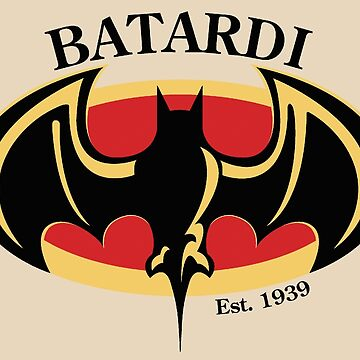 Batardi by manikx