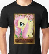 Fluttershy, Element of Kindness T-Shirt