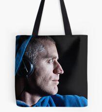24th October 2012 Tote Bag