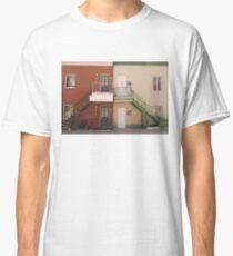 a dream place Classic T-Shirt