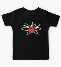 Bowling Kids Clothes