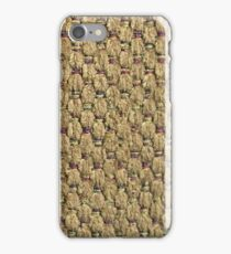 Cool Print iPhone Case/Skin