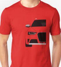 B8 Avant Simplistic design  T-Shirt