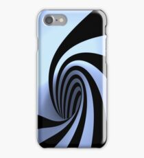 Twisted Sister iPhone Case/Skin