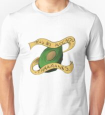 It's an Avocado! T-Shirt