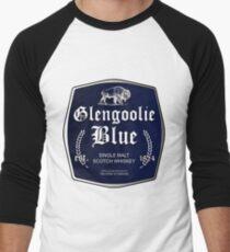 Glengoolie Blue T-Shirt