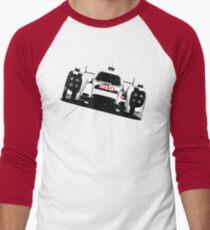 2015 Race Winner  Men's Baseball ¾ T-Shirt