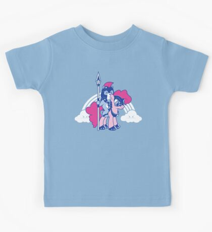 Care-a-Lot Knight Kids Clothes