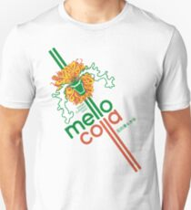 Mellow Cola Unisex T-Shirt