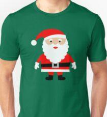 Cute Santa  T-Shirt