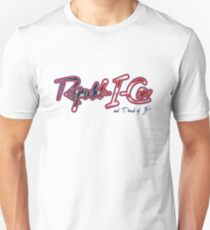 Republ-I-Can T-Shirt