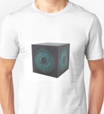 The pandorica T-Shirt