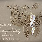 Remembering Your Baby This Christmas by CarlyMarie