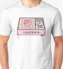 Body Bento T-Shirt