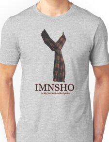 IMNSHO T-Shirt