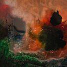 Paseando by Richard G Witham