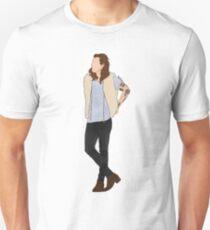 Harry Styles  Unisex T-Shirt