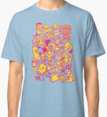 charactertastic Classic T-Shirt
