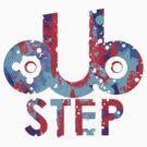 Dubstep Music  by nidahasa