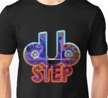 Dubstep Music  Unisex T-Shirt