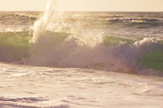 navarre beach, florida by cmpotts
