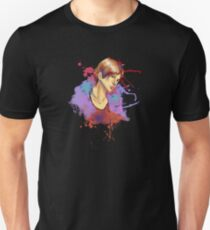 Hyde - Colors Unisex T-Shirt