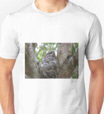 Mop Heads  T-Shirt