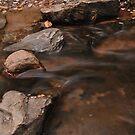 Rocks State Park by Robin Black