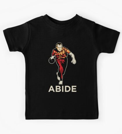 Nixon Bowling Abide Kids Clothes