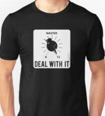 Full Volume T-Shirt