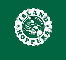Island Hoppers Unisex T-Shirt