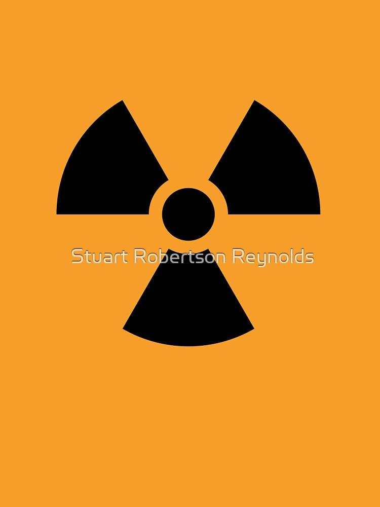 Radiation by Sparky2000