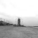 Cleethorpes by DelayTactics
