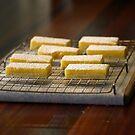Lemon Slice by KateJasmine