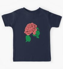 Debbie t-shirt Kids Clothes