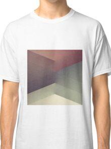 RAD XV Classic T-Shirt
