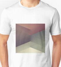 RAD XV T-Shirt