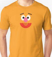 You're A Fuzzy Bear T-Shirt