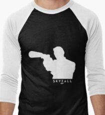 SKYFALL - James Bond 007 T-Shirt T-Shirt