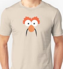 Lab Beaker T-Shirt