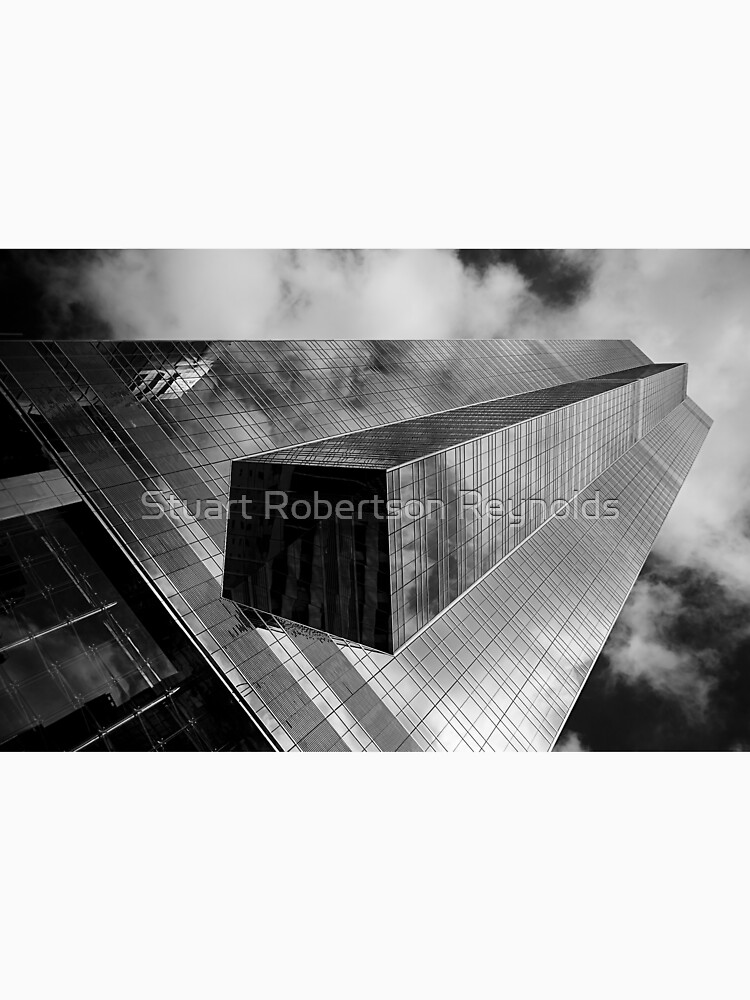 The Centre, Hong Kong by Sparky2000