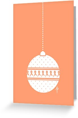 Bauble by DParry
