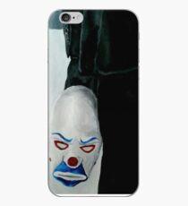 Bad Joke iPhone Case