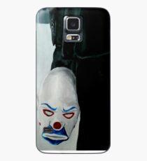 Bad Joke Case/Skin for Samsung Galaxy
