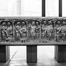 Sarcophagus by Revenant