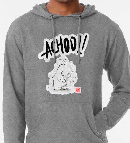 Achoo!! Lightweight Hoodie