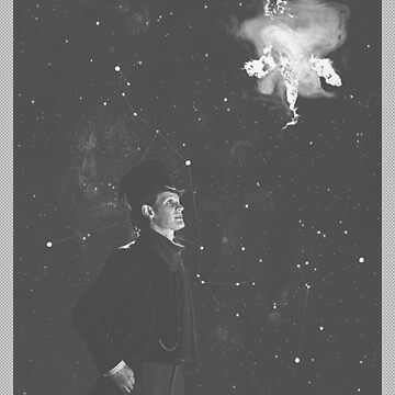 the doctor stargazing by dclete