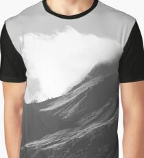 I SEE FIRE Graphic T-Shirt