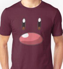 Diglett T-Shirt