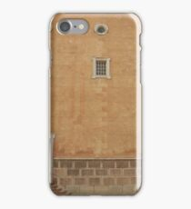 Traditional Mahon iPhone Case/Skin